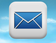 email-button300x300